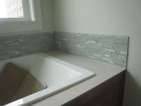 bathtub backsplash decor tips enchanting daltile products for wall and