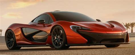 m 225 s autos nuevos para el 2014 y 2015 desde el auto show en detroit tu tecnolog 237 a im 225 genes de autos deportivos autos deportivos 2014 sal 243 n de ginebra 2013 1