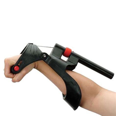 Power Wrist Exerciser workout power wrist exerciser building forearm