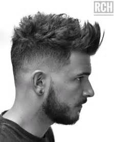 17 best images about men s fades and short back sides on