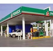 Detecta Profeco Once Gasolineras Con Irregularidades En Coahuila