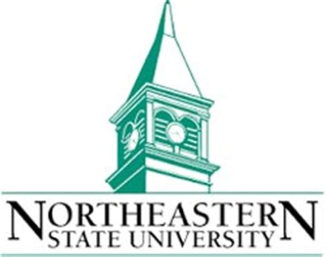 Northeastern State Mba by Student Chapters Tahra