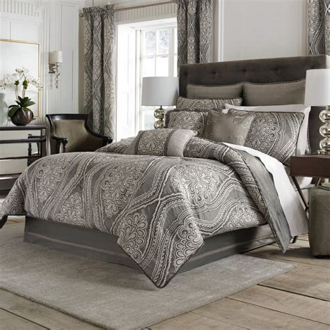 Bedding Size Chart Beddingstyle King Size Comforter On A Size Bedding Sets
