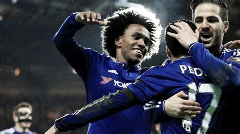 Chelsea Bbc   chelsea manchester city preview blues looking to