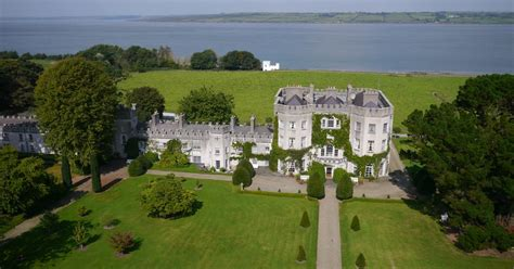 buying houses in ireland ireland s dream properties five castles you can buy right now irish mirror online