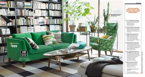 ikea furniture catalog ikea outs 2014 catalogue here are the highlights