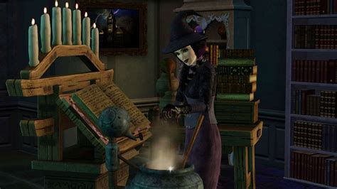 ordinary magic vignettes from the big apple books the sims 3 supernatural pc torrents