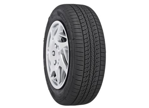 general altimax rt43 tires 1010tires tire store general altimax rt43 t tire consumer reports