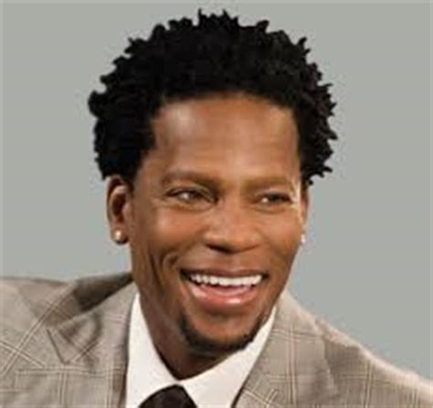 Dl Hughley Hairstyle by Premium Cable Reviews Real Time With Bill Maher 352 5 1