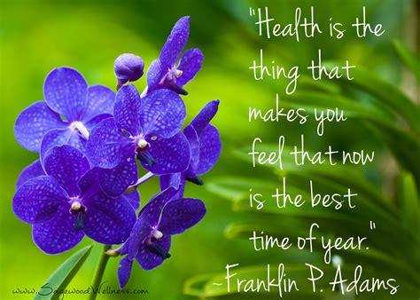 best wellness health quotes wellness quotesgram