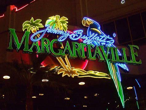 Las Vegas Drink Of The Day Margaritaville S The Best Jimmy Buffet Vegas