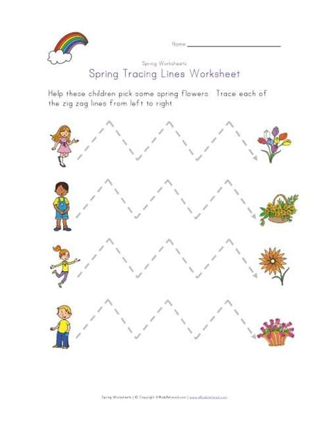 montessori printables for preschool 31 best atividades primavera montessori spring activities