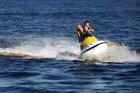 pontoon boat rental flathead lake ski boats jet skis pontoon boats and fishing boats for