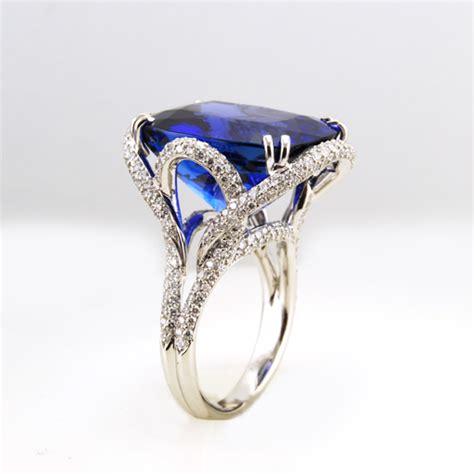 amerigoldinc   fine jewelry manufacturing company