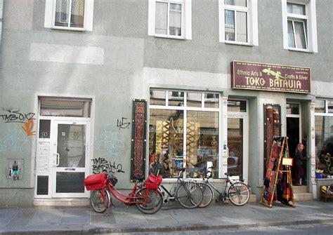Alaunstraße Dresden by 04 07 Dresden Neustadt 99 04 Alaunstrasse Impressionen
