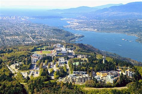 buy house burnaby vancouver real estate agent vancouver bc houses for sale richard le realtor