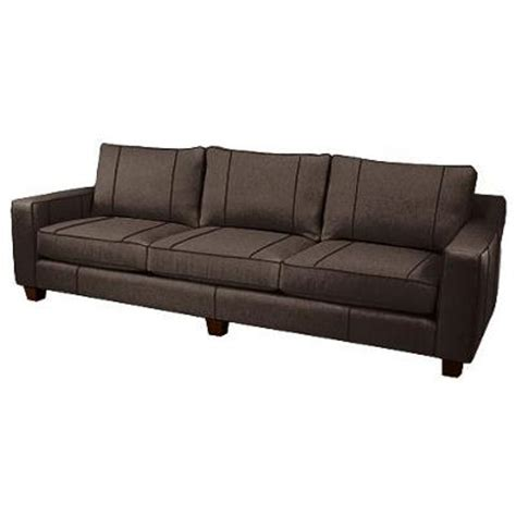 long sectional high quality long sofa 7 long leather sectional sofa
