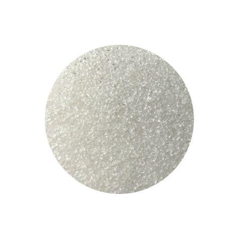 silica desiccant silica gel desiccant bags 5 g tyvek 174 disidry silicagel