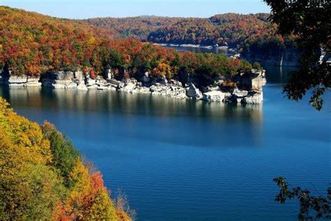Cabins Summersville Lake Wv by Summersville Lake West Virginia Home
