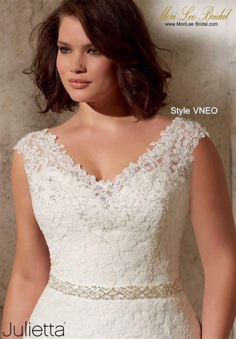 Brautkleider Größe 50 by 62 Best Vestidos De Novia 2018 Images On