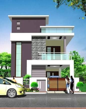 elevation designs for independent houses best 25 independent house ideas on pinterest toking tom front elevation and house