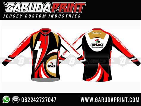 Laris Kaos Print Umakuka Tato konveksi kaos jersey sepeda berkualitas tinggi harga bersahabat garuda print garuda print