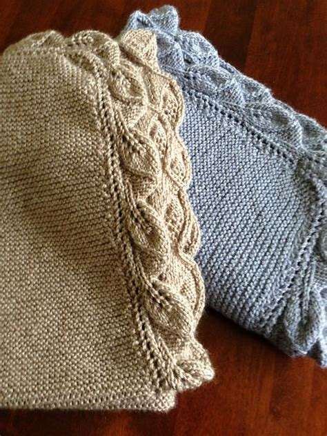 edging for knitted blanket 106 best images about knitted edging on