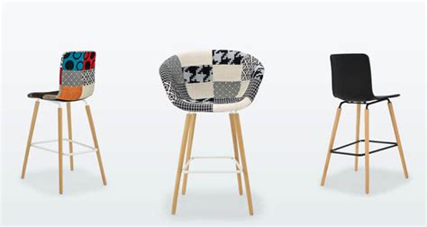 Best Of India Bar Stools by Bar Counter Chairs In Bangalore Furniture Buy