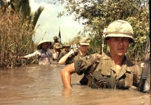 war in color war pictures in color image search results