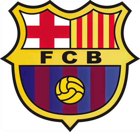 barcelona logo url dream league soccer logo kit barcelona 12 000 vector logos