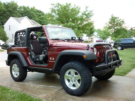 open jeep wrangler doors stay open jeep wrangler forum cars