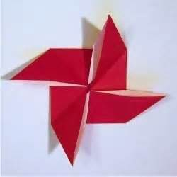 Origami For 8 Year Olds - 9 best origami images on