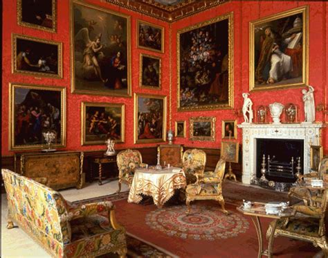 Stately Home Interiors Spectacular Stately Homes