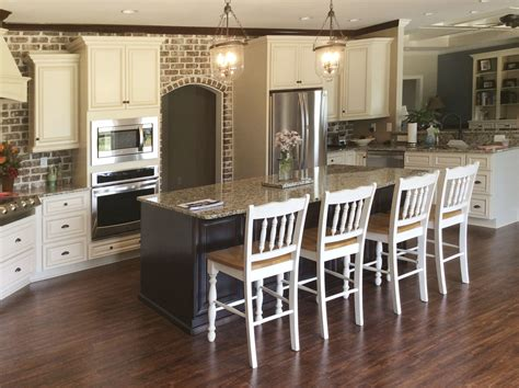 design house cabinets utah 100 design house cabinets utah a renovated