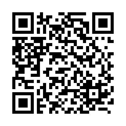 membuat qr code scanner sendiri cara membuat antivirus sendiri menggunakan notepad