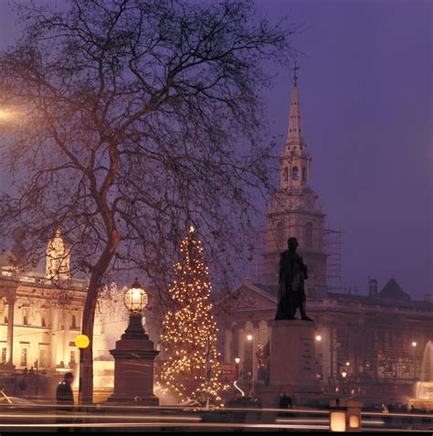 images of christmas in england more christmas fun in london carols and theatres mind