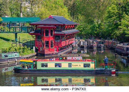 floating boat chinese restaurant london floating chinese restaurant on regent s canal london