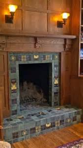 craftsman fireplace mantels best 25 craftsman fireplace ideas on