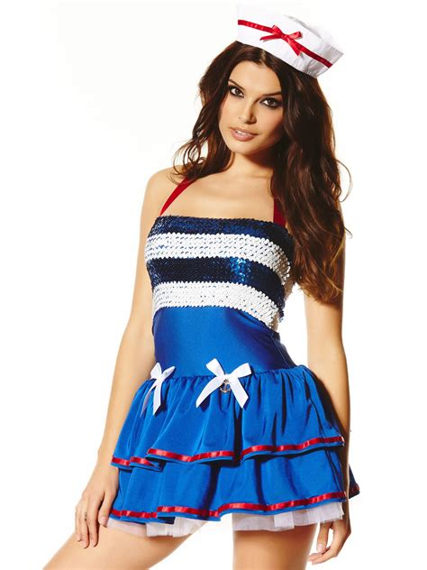 hello ribbon dress summers hello sailor blue ribbon halter tie