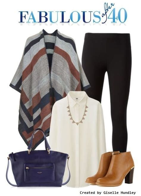 Capsule Wardrobe For 60 by Casual Clothing 50 Would You Do A Capsule Wardrobe