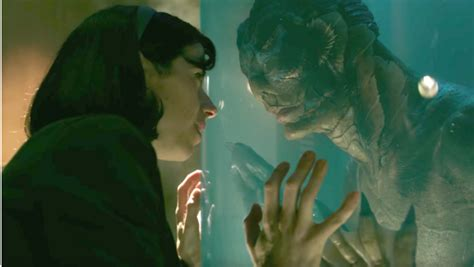 2017 movies the shape of water by sally hawkins the shape of water leads 2017 florida film critics awards nominations florida film critics