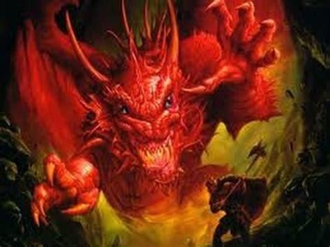 imagenes satanicas fuertes diccionario infernal parte 1 demonios superiores