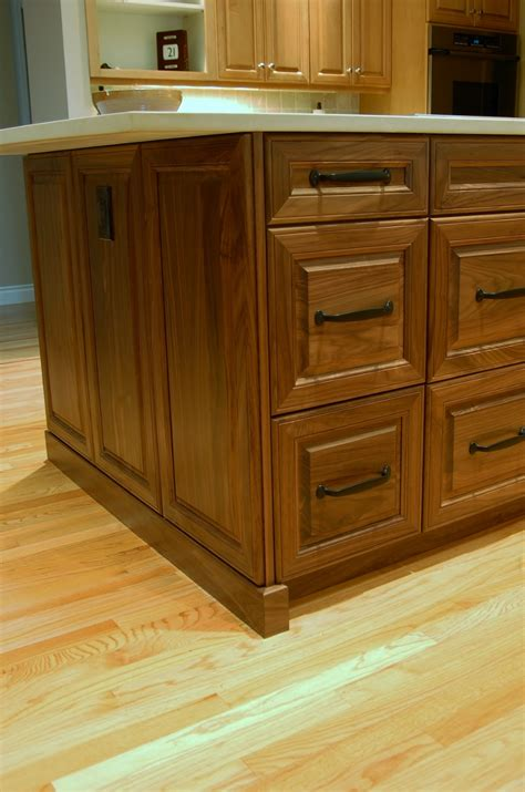 kitchen island outlet new carter lumber kitchen and bath latest project kitchen island remodel redmond done to spec