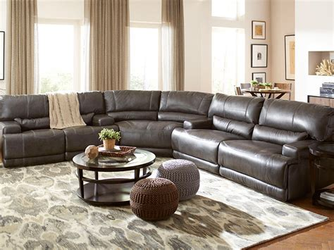 sofa mart college station star furniture in bryan tx 77802 chamberofcommerce com