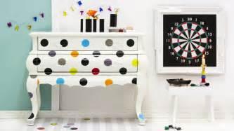 adesivi per mobili bambini dalani stickers per mobili nuovo look al tuo arredo