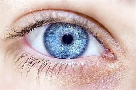 blue eyed can lasik change your eye color lasik of nevada