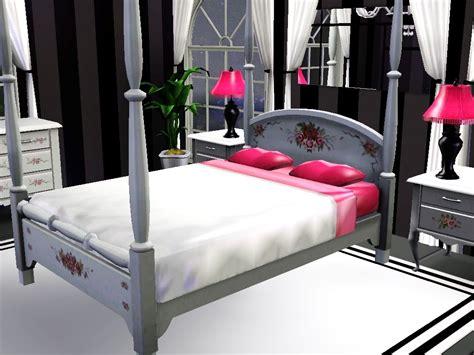 Sims 3 Interior Design by Sims 3 Interior Design Tips Studio Design Gallery
