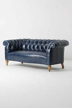 why is a couch called a chesterfield 1000 images about decorating sofas on pinterest tufted