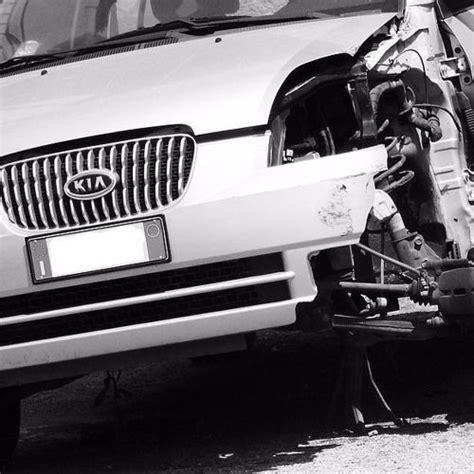 Dallas Truck Lawyer 2 by Car Attorney Dallas Caraccidentattorneydallas