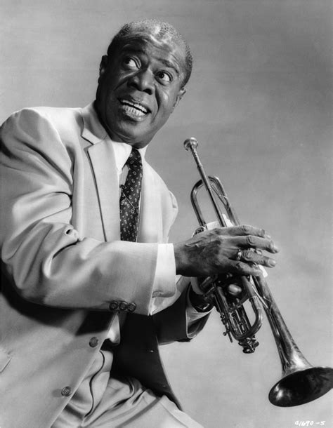 biography jazz musicians louis armstrong jazz for thursday